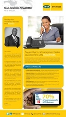 july 2014 business newsletter 25 7 14