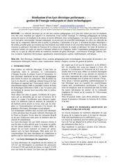 Fichier PDF karting electrique cetsis 2014 sivert