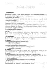 Fichier PDF les facteurs de l erythropoeise