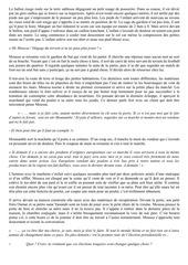 Fichier PDF moussa 1