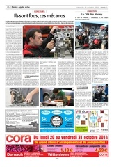 pdf page 25 edition mulhouse 20141019