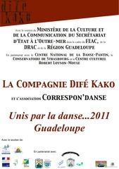plaquette guadeloupe 1
