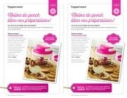 Fichier PDF wk43 44 chop n prep fr