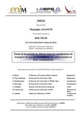 Fichier PDF allouti mustapha