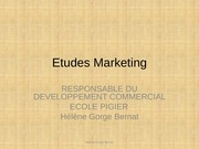 etudes marketingrdc 1