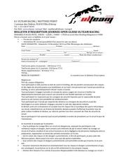 Fichier PDF formulaire d inscription journees glisse 14 12 2014 pma
