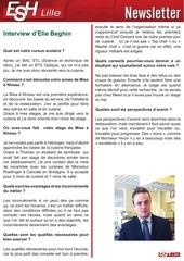 Fichier PDF interview elie beghin
