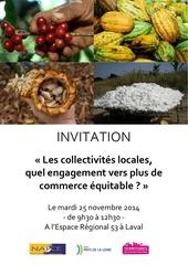 invitation 251114 laval