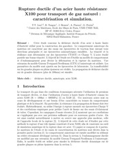 Fichier PDF luu tanguy besson materiaux 2006 dijon 13p