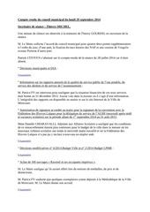 Fichier PDF seance du 29 septembre 2014