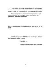 Fichier PDF these de mme fatma bouraoui le factoring