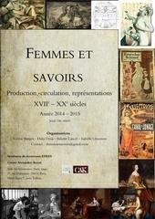 affiche seminaire femmes et savoirs light2