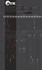 atk graphique