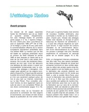 Fichier PDF attelage kadee