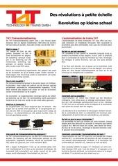 Fichier PDF attelage t4t 2011 nlfr web