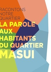 brochure quartier masui view def 3 2