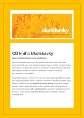 Fichier PDF cdknihaukolebavky
