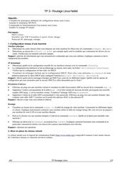 Fichier PDF tp routage linux