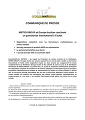 Fichier PDF 141023 ccommunique presse fr final 1