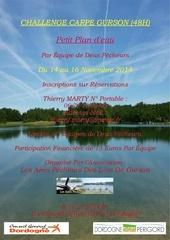 Fichier PDF affiche challenge carpe gurson novembre 2014