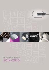 catalogue asteri 2014 2015
