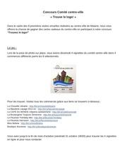 Fichier PDF concours comite centre 1