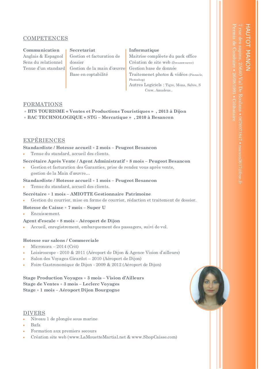 cv 2012 doc par utilisateur - microsoft word - cv 2012 pdf