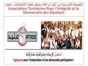 Fichier PDF formation des observateurs jour du scrutin