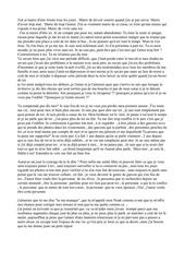 Fichier PDF lina 3