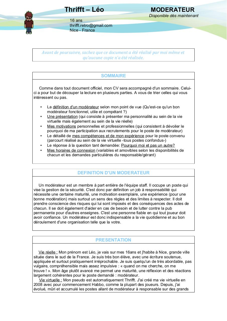 MODERATEUR - THRIFFT.pdf - page 1/3