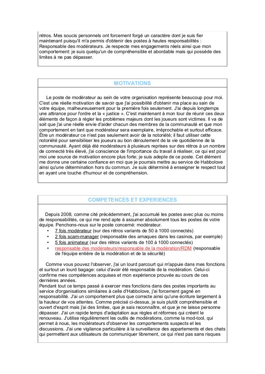 MODERATEUR - THRIFFT.pdf - page 2/3