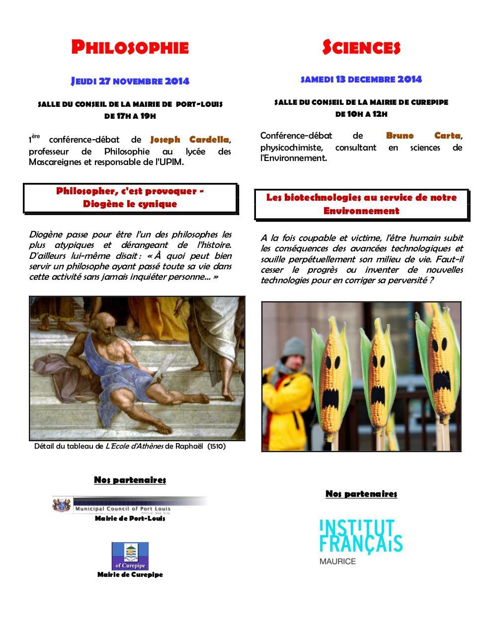 Aperçu Programme UPIM Nov-Déc. 2014.pdf - Page 2/2
