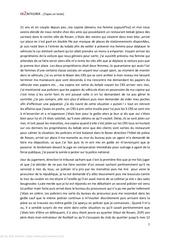 Fichier PDF projet long metrage 2