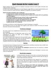 Fichier PDF tract usagers octobre 2014 a4 recto verso