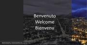 Fichier PDF workshop international traversee de grenoble l nuit