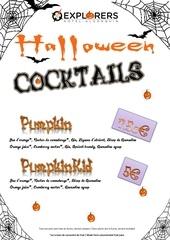 Fichier PDF affichage hallowenn bar