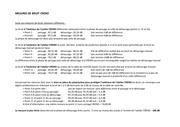 Fichier PDF bilan mesures de bruit creno