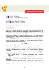Fichier PDF ch ensembles