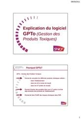 Fichier PDF p p gpto