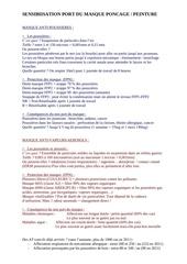 Fichier PDF sensibiisation port du masque poncage