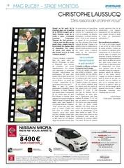 Fichier PDF sportsland 145 smr