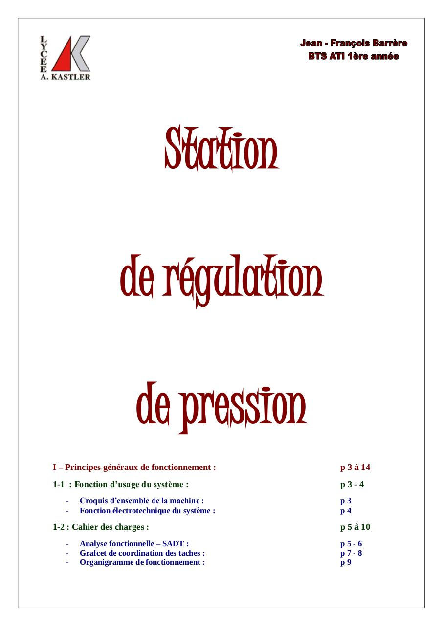 TP station de régulation.pdf - page 1/32