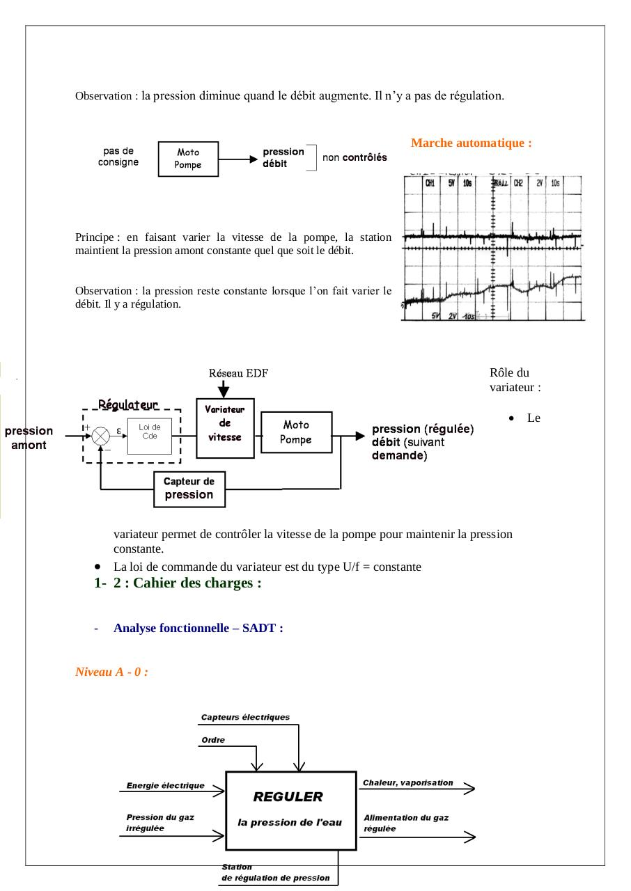 TP station de régulation.pdf - page 4/32