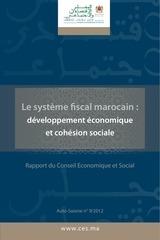 rapport fiscalite vf