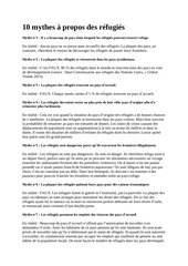 Fichier PDF 10 mythes a propos des refugies