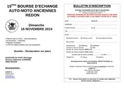 Fichier PDF 2014redon35inscription