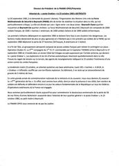 Fichier PDF discours du pru00e9sident drakkar 2014
