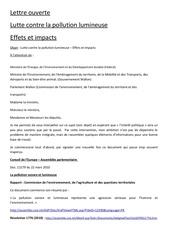 Fichier PDF lettre ouverte pollution lumineuse be