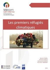 rapport refugies climatique appacomm 1