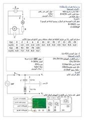 Fichier PDF 3 3